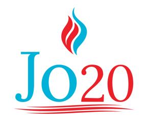 Jo Jorgensen 2020